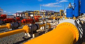 empresas de gas - EPM Gas Technology